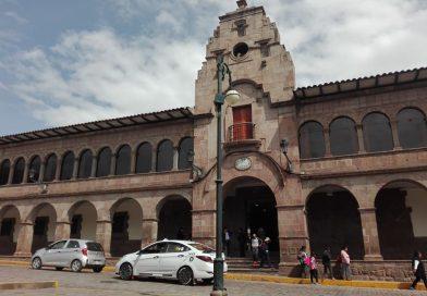 Piura será Sede de Congreso de Periodistas Deportivos del Perú en 2019