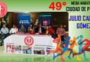 Media Maratón Ciudad de Piura: Alistan inscripciones