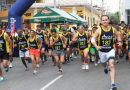 Avanza organización de Media Maratón