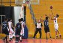 Básquet escolar: Turicará y Santa María salen por el título