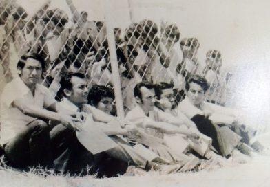 51° Aniversario, Asociación Circulo de Periodistas Deportivos de Piura